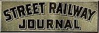 The Street railway journal (1900) (14778434473).jpg