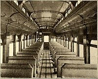 The Street railway journal (1905) (14758178701).jpg