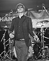 The Strypes at SXSW 2014--7 (15659068469).jpg