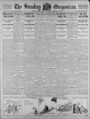 The Sunday Oregonian Dec 31 1922.png
