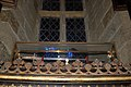 The Sword of Gryffindor (6973084366).jpg