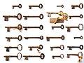 The Trade of Locksmithing.jpg