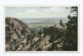 The Valley, So. Cheyenne, Colo (NYPL b12647398-69813).tiff