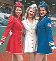 The Victory Belles, vocal trio performing the music of the 1940s.jpg