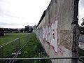 The Wall (5943694154).jpg