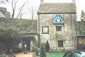 The Wild Duck Inn, Ewen - geograph.org.uk - 428740.jpg