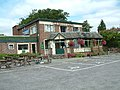 The Woodpecker, Waterlooville - geograph.org.uk - 35981.jpg
