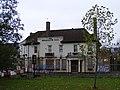 The Worcester Park PH, derelict, KT4 - 38294782801.jpg