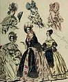The World of fashion and continental feuilletons (1836) (14598390629).jpg