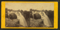 The cascade of St. Anthony, by E. & H.T. Anthony (Firm) 2.png