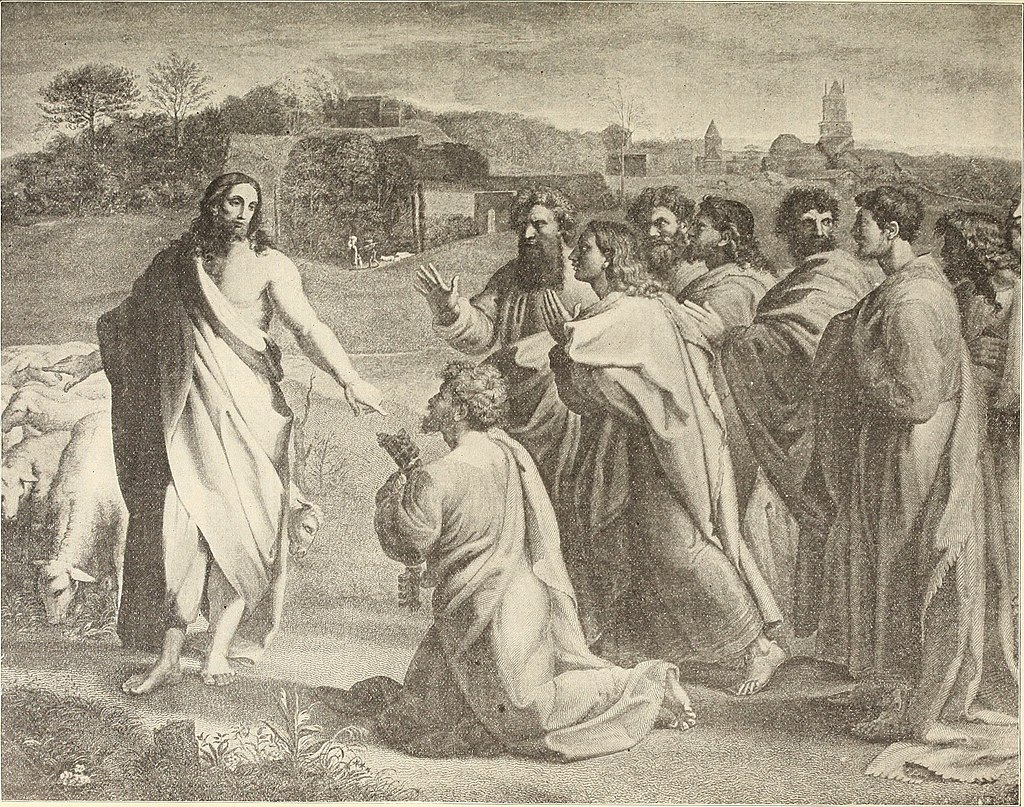 The ideal Holy Bible self-pronouncing, self-interpreting, self-explanatory.. (1908) (14781699461).jpg