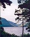 The loch at Gleann Bheatha - geograph.org.uk - 69007.jpg