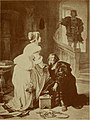 The master-singers of Nuremberg (1912) (14798428213).jpg