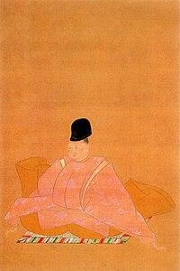 京极宫家仁亲王
