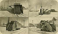The street railway review (1891) (14760994995).jpg