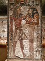 The tomb of Seti I (KV17) 3.jpg