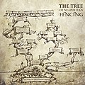 The tree of neapolitan fencing.jpg
