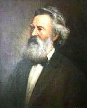 Wilhelm Thielepape - Image: Theilepage