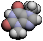 Theobromine3d.png