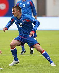 Theodor Bjarnason 2008.jpg