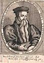 Theodore-de-Beze-1.jpg