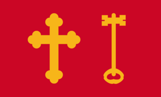 https://upload.wikimedia.org/wikipedia/commons/thumb/0/02/Theoritical_Flag_of_Bulgaria_in_13th_century.png/320px-Theoritical_Flag_of_Bulgaria_in_13th_century.png