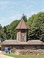 Theuville-aux-Maillots (Seine-Mar.) pigeonnier.jpg