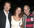 Thiago Martins 03.jpg