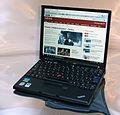 ThinkPad X61.jpg