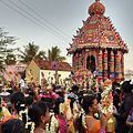 Thiruvizha at palavangudi jpg 02.jpg