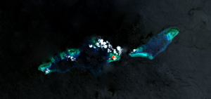 Thitu Island & Reefs, Spratly Islands.png