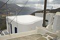 Tholaria, Amorgos, 084795.jpg