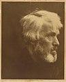 Thomas Carlyle MET DP295220.jpg
