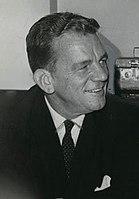 Thomas J. Anderson.jpg