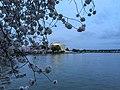 Thomas Jefferson Memorial at National Mall & Memorial Parks (e7ef3171-5b18-4f7d-9b4e-aae704ee9d72).jpg