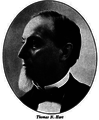Thomas Norton Hart Former Mayor of Boston.png