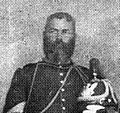 Thomas Shaw in uniform.jpg