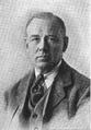 Thomas W. Lamont.png