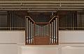 Thomaskirche HH-Rahlstedt Orgel.jpg