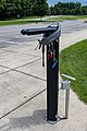 Three Creeks - Bike Station 1.jpg