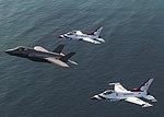 Thunderbirds fly with the F-35A Lightning II 160505-F-HA566-276.jpg