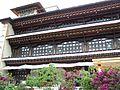 Tibetan Hotel - panoramio.jpg