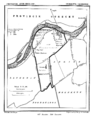 Tienhoven 1866.png