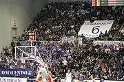 Tifosi Dinamo Sassari.JPG