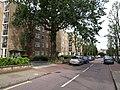 Tildesley Road - geograph.org.uk - 1455483.jpg