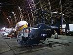 Tillamook Air Museum in Tillamook, Oregon 30.jpg