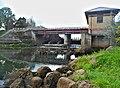 Tilts pāri Ilūkstei.jpg
