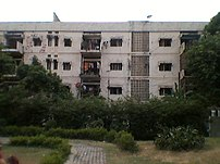 Timarpur Residential Complex.jpg