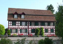 TimberTaegerwilen.JPG