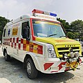 Tirupati Ambulance.jpg